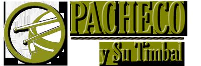 Logo-Pacheco-400