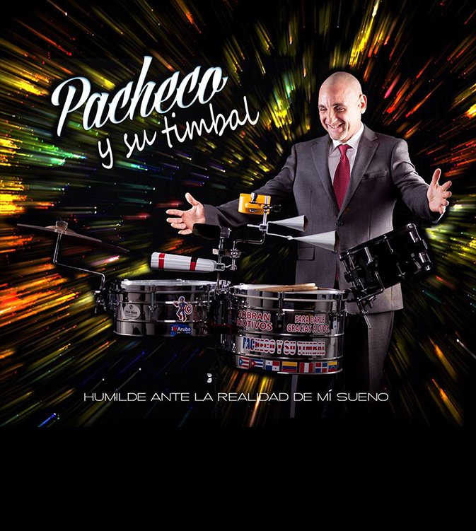PachecoSladers3