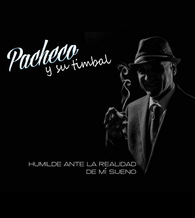 PachecoSladers4