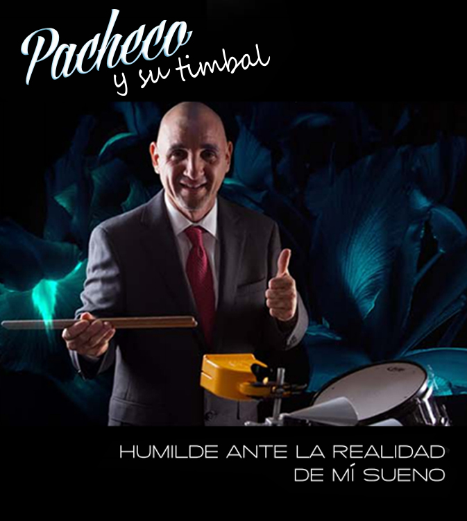 PachecoSladers5