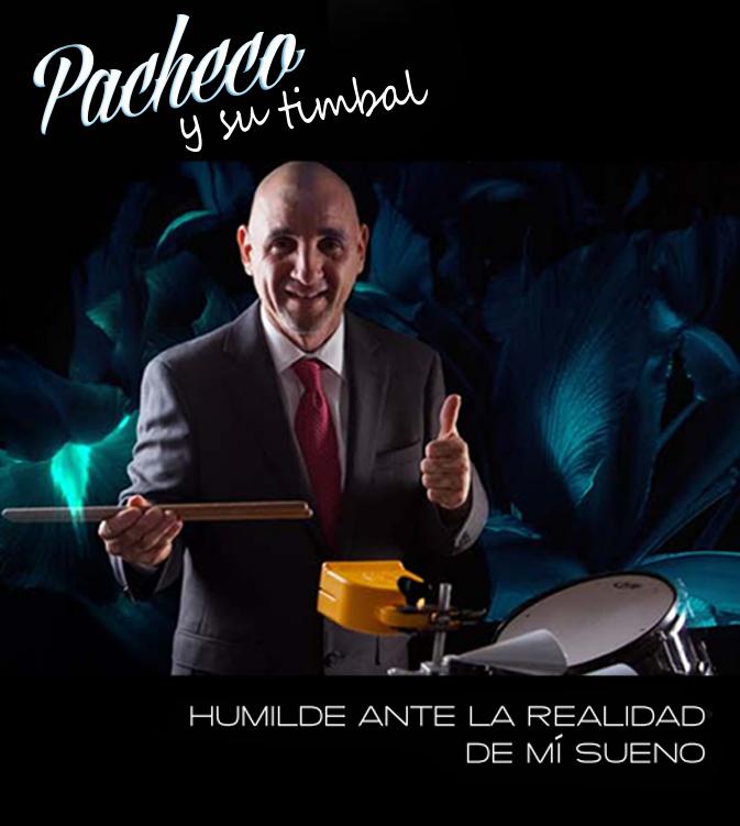 PachecoSladers5.jpg